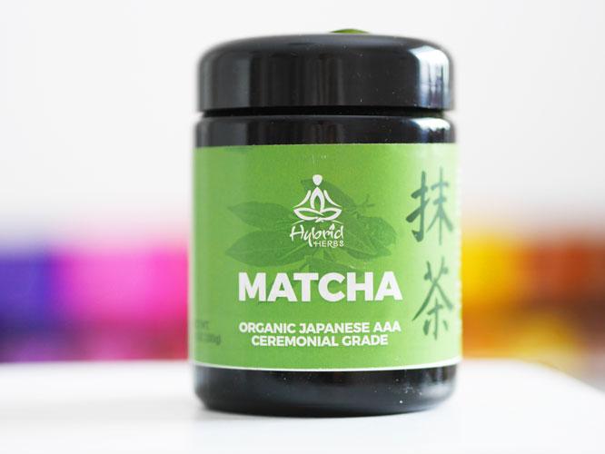 matcha-green-tea-organic.jpg