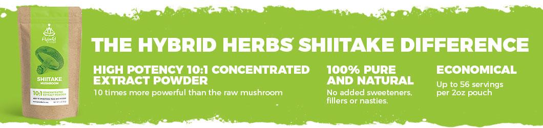 shiitake-mushroom-extract-powder-difference.jpg