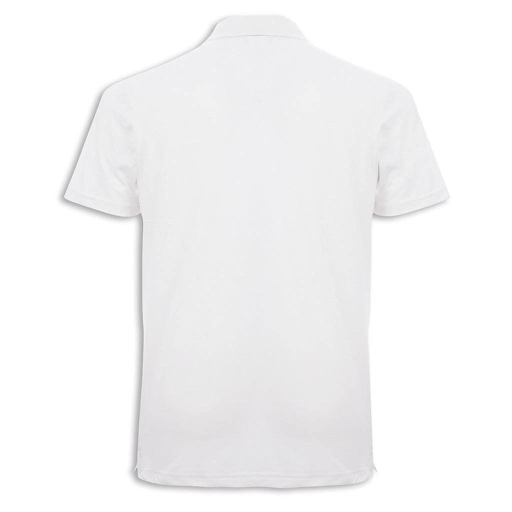 1be796ac Ducati Corse 14 Men's Polo Shirt White 98768482