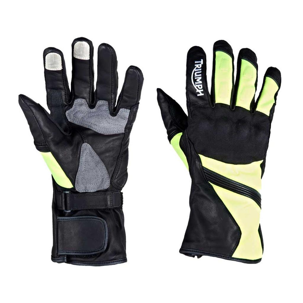 Triumph Bright Glove