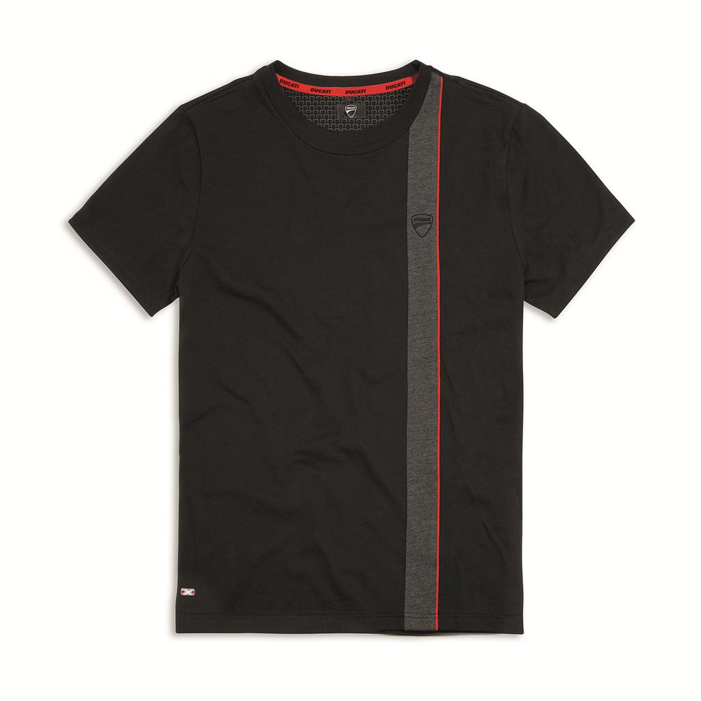 Ducati Merge T-Shirt