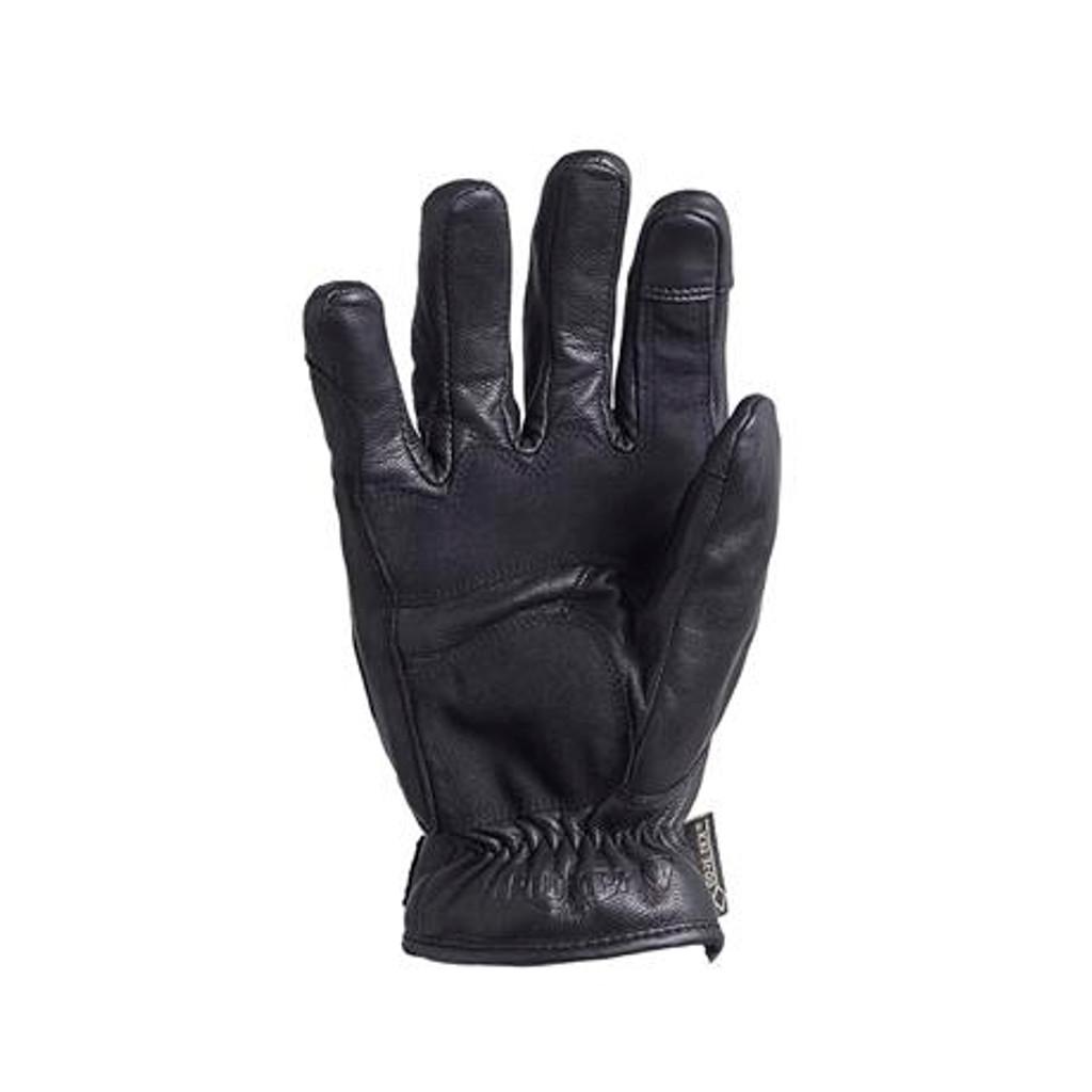 Triumph Lothian GTX Gloves