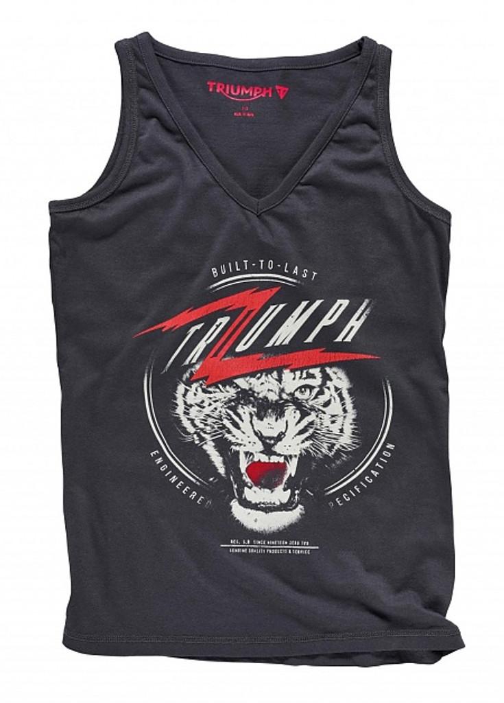 Triumph Camilia Women's Tank
