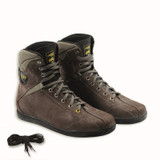 Ducati Scrambler Cross Country Boots by TCX