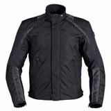 Triumph Assen Jacket