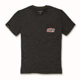 Ducati Scrambler Moab Men's T-Shirt