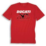 Ducati Panigale T-Shirt