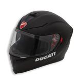 Ducati Dark Rider V2 Helmet by AGV
