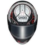 Shoei RF-1200 Vessel TC-5 Helmet