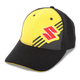 Suzuki Moto Hat
