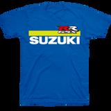 Suzuki GSX-RR T-Shirt