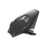 Ducati 899 Carbon Rear Mudguard