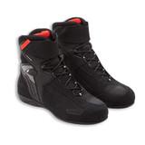 Ducati Company 3 Boots by TCX