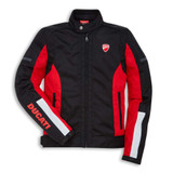 Ducati Summer 3 Mesh Jacket by Spidi