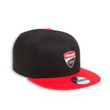 Ducati Corse Snaparch Hat