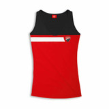 Ducati Corse Speed Women's Tanktop