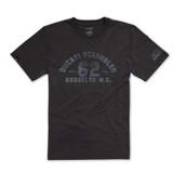 Ducati Scrambler Brooklyn Cafe T-Shirt