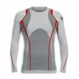 Ducati Cool Down Long Sleeve Undershirt