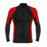 Ducati Warm Up Long Sleeve Undershirt