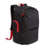 Ducati Redline Backpack