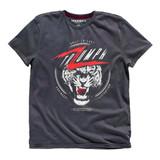 Triumph Torbay T-Shirt