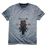 Triumph Virden T-Shirt