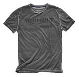 Triumph Mcneal T-Shirt