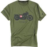 Triumph Keir Bobber T-Shirt