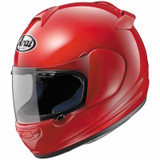 Arai Vector Racing Red Medium
