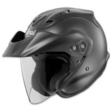 Arai CT-Z Black Frost Large