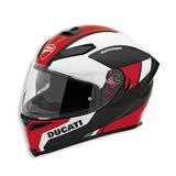 Ducati Peak V5 Helmet