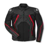 Ducati Fighter C1 Jacket