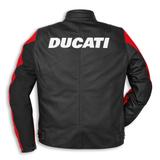 Ducati Company C3 Jacket