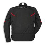 Ducati Flow C3 Jacket