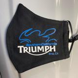 So Cal Triumph Mask