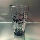 So Cal Triumph Pint Glass