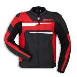 Ducati Speed Evo Perforated Jacket