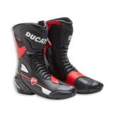 Ducati Speed Evo WP Boots
