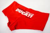 So Cal Ducati Women's Shorties