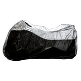 Ducati Universal Outdoor Bike Cover