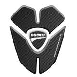 Ducati Monster 821 / 1200 Tank Protector