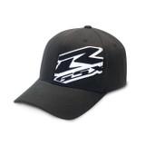 Suzuki GSX-R 3D Logo Hat