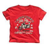 Triumph Kid's T-Bird T-Shirt