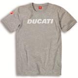 Ducati Ducatiana Men's T-Shirt (Grey)