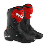 Ducati Sport 2 Boots by TCX