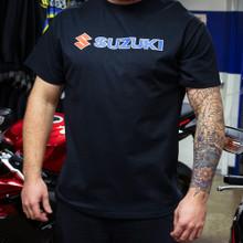 So Cal Suzuki Dealership T-Shirt