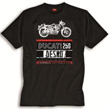Ducati 250 Desmo T-Shirt