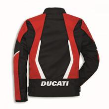 Ducati Summer 2 Mesh Jacket by Spidi