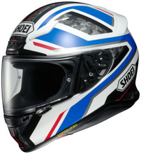 Shoei RF-1200 Parameter TC-2 Helmet