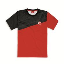 Ducati Adventure T-Shirt